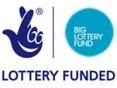 big lottery image