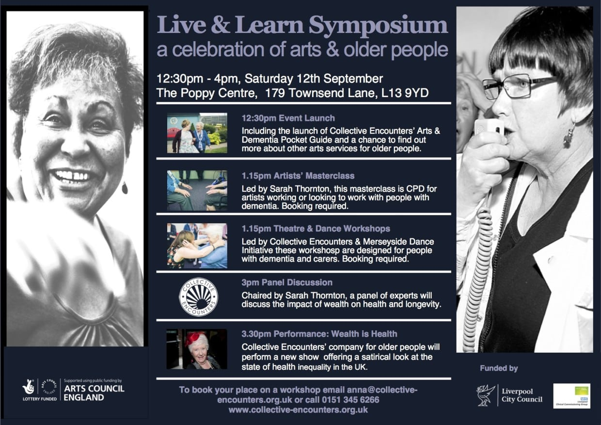 Live and Learn Symposium Leaflet update for WEB FINAL