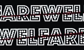 Flyer Farewell Welfare WEB