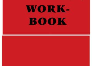 Radical Education Work-Book