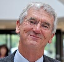 Professor Bill Chambers
