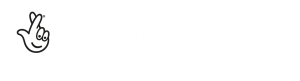 Funded by Arts Council England logo