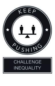 Challenge Inequality Image